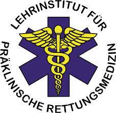 Lehrinstitut für Präklinische Rettungsmedizin
