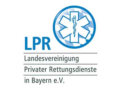 Landesvereinigung Privater Rettungsdienste
